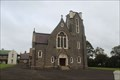 Image for Church of the Infant Jesus - Koroit, Vic , Australia