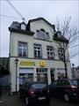 Image for Wohn- und Geschäftshaus - Obertorstraße 5 - Münstermaifeld, RP, Germany