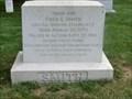 Image for Fred E. Smith-Arlington VA