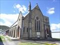 Image for Scots Uniting Church ( former  Presbyterian ) - Albany , Western Australia