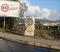 Image for Rotary Clube de Loures sign