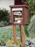 Image for LFL 9946 - San Francisco, CA