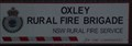 Image for Oxley Rural Fire Brigade
