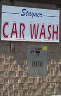 """Image for """"STAYNER CAR WASH"""" - Ontario CANADA"""