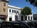 Image for National Bank of San Mateo - San Mateo, CA