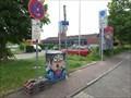 Image for Ugly Guy - Bad Vilbel, Hessen, Germany