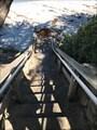 Image for Carmel Beach Stairs - Carmel, CA