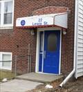 Image for Johnson City Unity Lodge No. 970 - Johnson City, NY