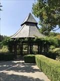 Image for The Gardens at Heather Farms Gazebo - Walnut Creek, CA