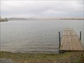 Image for Roundhouse Point Boat Dock, Ft. Peck, Montana