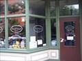 Image for Tea Haus - Ann Arbor, Michigan