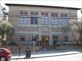Image for Noe Valley Library - San Francisco, CA