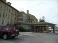 Image for St. Michael's Hospital and Nurses' Residence - Grand Forks ND