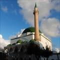 Image for Al-Jazzar Mosque - Akko, Israel