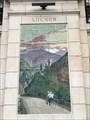 """Image for Destination """"Luchon"""" - Tours, Centre, France"""
