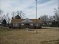 """Image for """"American Legion Post 110 - Monticello, GA"""""""