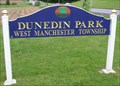 Image for Dunedin Park, West Manchester Twp., Pennsylvania
