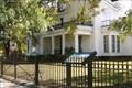 Image for Female Collegiate Institute - Freed House - Trenton, TN