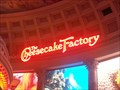 Image for Cheesecake Factory - Las Vegas, NV