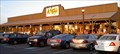 Image for Cracker Barrel - I-91 & SR 140 - East Windsor, CT
