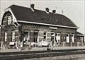 Image for Westervoort - The Netherlands