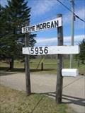 Image for Ferme Morgan - Rawdon, Québec