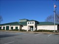 Image for Boiling Springs Public Library - Boiling Springs, SC