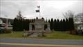 Image for World War II Memorial Park, Washington Township, PA