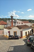 Image for In the center of Silves - Silves, Portugal