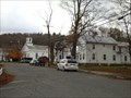 Image for North Becket Village Historic District - Becket, MA