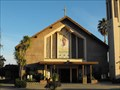 Image for Our Lady of Refuge - Castroville, California