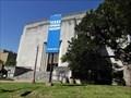 Image for Texas Memorial Museum - UT at Austin – Austin TX