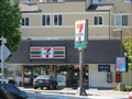 Image for 7-Eleven - Telegrah - Berkeley, CA