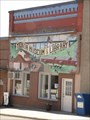 Image for Tekoa Museum - Tekoa, WA
