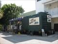 Image for The Boxcar - Dunedin, FL