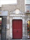 Image for Maison Natale de Stendhal - Grenoble, Isère, France