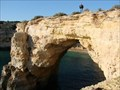 Image for Albandeira, Algarve,