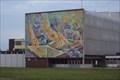 Image for E.L. Crossely Secondary School - Pelham, Ontario