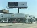 Image for Subway - W. Pico Blvd. - Los Angeles, CA