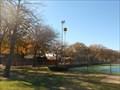 Image for Outdoor Warning Siren # 21 - Richardson, TX