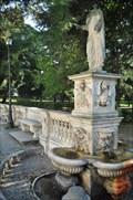 Image for Galleria Borghese, Villa Borghese, Rome, Italy