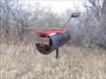Image for Vintage Land Roller - Prince Edward County, ON