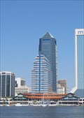 Image for Bank of America Building - Jacksonville, FL