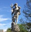 Image for Neptune - Hanover, PA