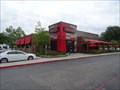 Image for TGI Friday's - Addison, TX