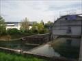 Image for Wasserkraftwerk Tübinger Straße - Rottenburg, Germany, BW