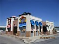 Image for Long John Silvers - N Center Avenue, Somerset, Pennsylvania