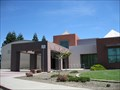 Image for Maya Angelou / Southeast Library - Stockton, CA