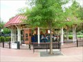 Image for Charros Carousel in Scottsdale Arizona