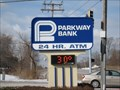 Image for Parkway Bank - Glen Ellyn, IL